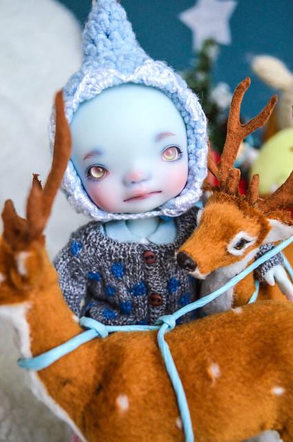 MerryChristmasID2014_blueEnyo