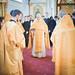 30 ноября 2014, Неделя 25-я по Пятидесятнице / 30 November 2014, 25th Sunday after Pentecost