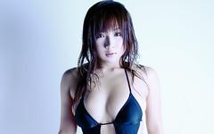 愛川ゆず季 画像7