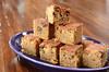 English Dried Fruit Cake (ButterYum) Tags: dessert fruitcake snackcake roselevyberanbaum phototutorial butteryum thebakingbible