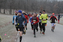 """2014 Huff 50K • <a style=""""font-size:0.8em;"""" href=""""http://www.flickr.com/photos/54197039@N03/15981134158/"""" target=""""_blank"""">View on Flickr</a>"""