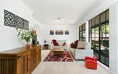 4 Kimbar Place, Yarrawarrah NSW