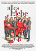 "alles-ist-liebe-poster-01.jpg <a style=""margin-left:10px; font-size:0.8em;"" href=""http://www.flickr.com/photos/123314825@N07/15985198255/"" target=""_blank"">@flickr</a>"