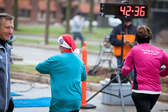 """The Gingerbread Pursuit 2014 • <a style=""""font-size:0.8em;"""" href=""""http://www.flickr.com/photos/54197039@N03/16003264617/"""" target=""""_blank"""">View on Flickr</a>"""