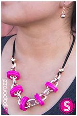 1271_neck-pinkit2ajune-box05