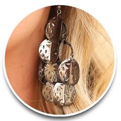 1468_earring500px