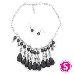 1257_neck-silverkit4asept-box02