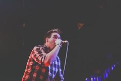 Shane Henderson - Valencia (Julia Rose Photography) Tags: