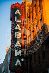 ALABAMA-494