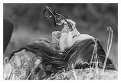 Caterina (NELLI FOTO) Tags: portrait blackandwhite bw girl fashion canon book model foto flash location tamron 90mm ritratti bianco ritratto nero viterbo biancoenero nelli nocolor modella 600d 90mm28 tamron90mm28 tamron90mm28macro ritrattoambientato canoneos600d nellifoto