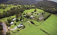 1511 Yarramalong Road, Yarramalong NSW