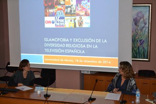 Islamofobia 1