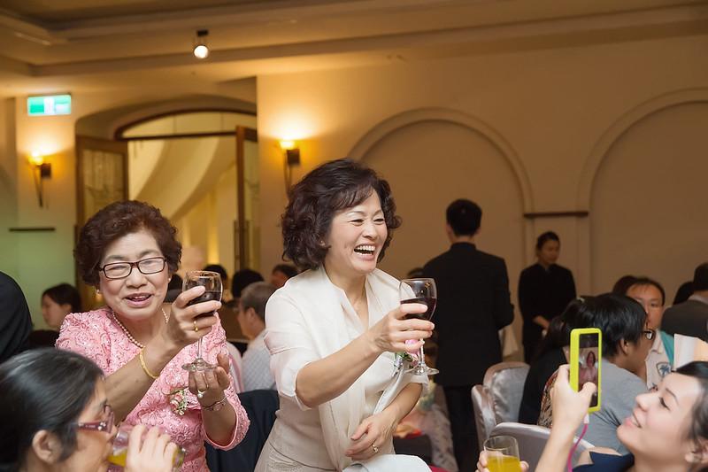 Wedding20141102_0931
