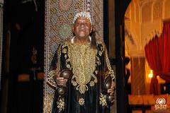 Musicisti (andrea.prave) Tags: music musicians morocco maroc marocco marrakech marrakesh musicisti  moroccans almamlaka marocchini marocains    visitmorocco almaghribiyya tourdelmarocco
