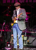 """The Dick Wagner """"Remember the Child"""" Memorial Concert @ The Fillmore, Detroit, MI - 01-10-15"""