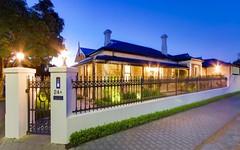 24a Cambridge Terrace, Unley SA