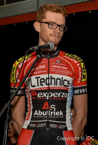 VL-Technicks- Experza Aburtiek Cycling Team (29)