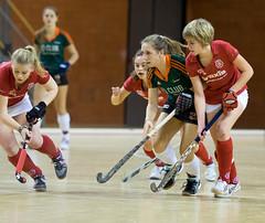 PC300809a (roel.ubels) Tags: sea hockey sport ma indoor below ja almere mercian topsport jeugdtoernooi