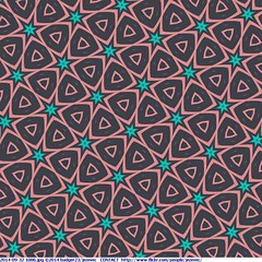 2014-09-32 1086 Computer wallpapers patterns and design ideas (Badger 23 / jezevec) Tags: abstract geometric design diseo desenho    diseinua mnster proxecto designconcept disenyo disseny  ontwerp progettazione dizajn hnnun   designideas dizayn suunnittelu disain    tervezs dylunio oblikovanje dizainas dizains thitk rekabentuk disinn  dese dearadh   utforming konsepsyon     kubuni        conceptsideasconceptpatternpatternsartart projectideacomputer wallpapercomputerbackgrouptilecomputer designideasdesign tilegraphicdesigngraphic ideaspattern  20140932 design1200