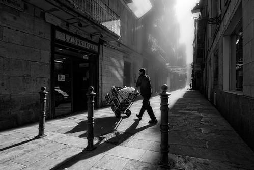 Paisajes-de-la-ciudad-38-(Barcelona)
