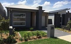 4149 Lorikeet Street, Gregory Hills NSW