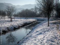 Fimon (Mia Battaglia photography) Tags: lake panasonic hdr fimon gm5