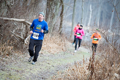 """The Huff 50K Trail Run 2014 • <a style=""""font-size:0.8em;"""" href=""""http://www.flickr.com/photos/54197039@N03/16187878105/"""" target=""""_blank"""">View on Flickr</a>"""