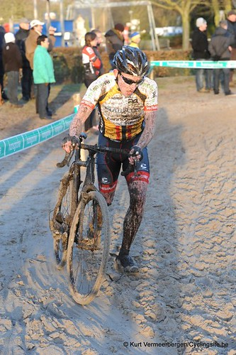 Zonhoven junioren (249)