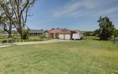 22 Woodside Drive, Moss Vale NSW