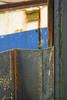 032 Agrandissement du port de la Porte Verte à Fragnes (Laurent Lenotre) Tags: brick port canal burgundy centre bateaux péniche bourgogne quai ponton travaux lisse lenôtre burgund pelleteuse agrandissement soudeur palplanches vibrofonceur fragnes bricq