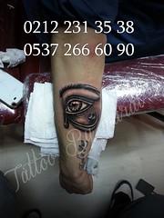 Göz dövmesi Tanrının Gözü Dövmesi Ra tattoo İstanbul dövmeci Murat (tattoomurat) Tags: eye tattoo istanbul taksim murat göz mecidiyeköy şişli eyetattoo profesyonel dövmeci dövmeciler dövmesi tattoomurat gözdövmesi