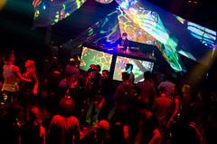 Progi@PROVI_Vol1_2015_09 (PROVI Bürglen) Tags: clubbing provi bürglen progi
