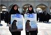 نه به حجاب اجباری (13) (optional hijab) Tags: زن ایرانی دختر حجاب آزادی یواشکی اجباری