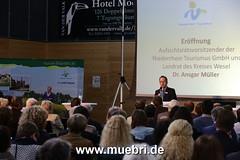 20160502NT_050 (muebri.de) Tags: tourismus niederrhein tourismustag