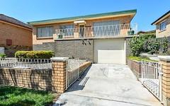 78 Morton Street, Crestwood NSW