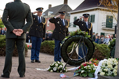 D5A_1052 (Frans Peeters Photography) Tags: roosendaal 4mei dodenherdenking