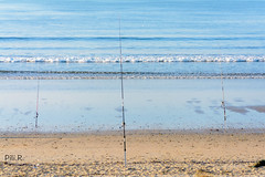 Pili R (pili.r243) Tags: espaa galicia mio praiagrandemio