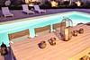3 Bedroom Relax Villa - Paros #21