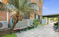 1/11-17 Davidson Street, Chullora NSW