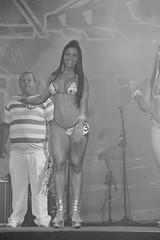 BRASIL - RIO DE JANEIRO - BRAZIL #RIOperambulando #CLAUDIOperambulando (  Claudio Lara ) Tags: claudiolara clcrio clcbr claudiol clccam claudiorio carnivalbyclaudio carnavalbyclaudio