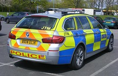 4264 - Met - BX14 ELH - 005 (2) (Call the Cops 999) Tags: uk england london 30 estate britain united great saturday police kingdom led vehicles 101 gb bmw april vehicle service met emergency 112 metropolitan touring services battenburg 999 tourer 2016 lightbar constabulary 530d elh metpol bx14