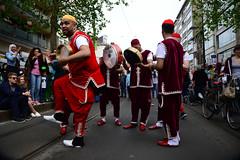 Borgerrio (DST_7222) (larry_antwerp) Tags: music belgium belgi muziek antwerp  antwerpen borgerhout        borgerrio