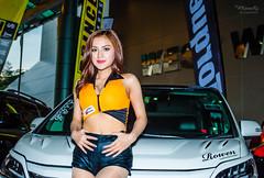 Autofest Kuala Lumpur 2016 (@RmnaRz) Tags: cars canon model autoshow malaysia kualalumpur kl showgirls motorshow markii meanmachine motorshowgirls carmodel 7d2 autoshowgirls malaysianmodel carshowgirls matrade carshowmodels yongnuo modelmalaysia freelancemodels canon7dmkii 7dmkii 7dmarkii canon7dmarkii motorshowmalaysia yn560iv autoshowmalaysia freelancemodelsmalaysia autofest2016 autofestkl autofestkl2016