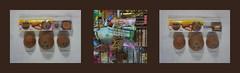 Tapestry Diary 29. 4. Good Friday Coconut Kokoskuppel (coconut dome) Calvary Tagebuch Teppich Karfreitag 2 (orthodox) Kreuzigung Kokosnu Kokoskuppel Golgatha / Karwoche 2 Fasten Hokum Lichtesser Kokosnu keine Nuss wei wie Kokos nicht wie Schnee (hedbavny) Tags: vienna wien original red food white rot net thread easter austria sterreich essen open time coconut diary religion coco cupola dome transparent weaver ostern schrift tagebuch crucifixion kokosnuss weber loom tapestry zeit netz teppich golgotha calvary goodfriday fasten heilig textileart durchsichtig unsichtbar schale kuppel golgota webstuhl karfreitag tapisserie faden weis kokos offen kreuzigung aufzeichnung blaschke golgatha karwoche menschenopfer sakral matthuspassion weavingloom jhrlich parawissenschaft gewebt parapsychologie textilkunst schdelsttte kokoskuppel teppichweber hedbavny breatharians lichtnahrung ingridhedbavny