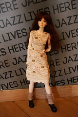 IMG_2997 (atergoven) Tags: fashion barbie fr tasha royalty elisa elfdoll