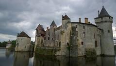 WP_20160516_16_32_15_Pro__highres (chad.rach) Tags: château montesquieu gironde brède