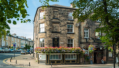 Hales Bar - Harrogate, England, UK (Paul Diming) Tags: uk greatbritain england fall unitedkingdom gb harrogate dailyphoto northyorkshire halesbar yorkshireandthehumber pauldiming