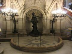 IMG_0282 (elizabeththe) Tags: paris france opera europe palaisgarnier