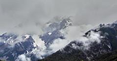 Alpenpanorama (Wunderlich, Olga) Tags: schnee nature wolken berge alpen naturfotografie landschaftsbild landschaftsfotografie alpenlandschaft naturlandschaft berglandschaft naturphotography landschaftsphotography landschaftfoto