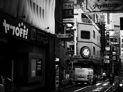 image (marchaconty) Tags: urban photography mono tokyo shibuya streetphotography   streetsnap marchaconty
